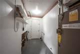 4940 Katherine Drive - Photo 10