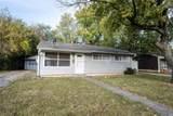 4940 Katherine Drive - Photo 3
