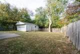 4940 Katherine Drive - Photo 7