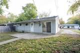 4940 Katherine Drive - Photo 9