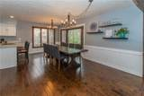 6591 Lake Forest Drive - Photo 12