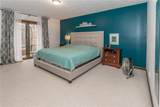 6591 Lake Forest Drive - Photo 15