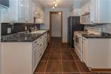 6591 Lake Forest Drive - Photo 21