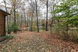 6591 Lake Forest Drive - Photo 35