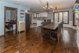6591 Lake Forest Drive - Photo 8