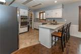 6591 Lake Forest Drive - Photo 9