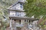 4916 Washington Street - Photo 1