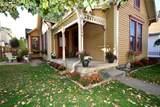 1546 Bellefontaine Street - Photo 2