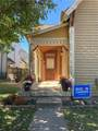 1546 Bellefontaine Street - Photo 4