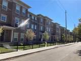 1546 Bellefontaine Street - Photo 48