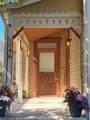 1546 Bellefontaine Street - Photo 5