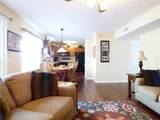 7445 Tarragon Place - Photo 14