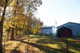 7366 County Road 320 - Photo 13