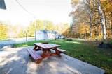 7366 County Road 320 - Photo 17