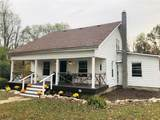 5668 Co. Rd. 1000 - Photo 3