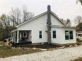 5668 Co. Rd. 1000 - Photo 40