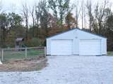 5668 Co. Rd. 1000 - Photo 42