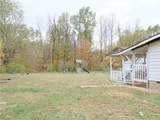 5668 Co. Rd. 1000 - Photo 7