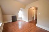 892 Woodruff Pl Middle Drive - Photo 10