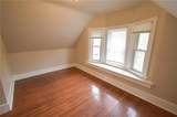 892 Woodruff Pl Middle Drive - Photo 11