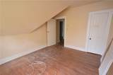 892 Woodruff Pl Middle Drive - Photo 15