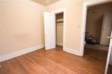892 Woodruff Pl Middle Drive - Photo 17