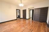 892 Woodruff Pl Middle Drive - Photo 24