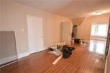 892 Woodruff Pl Middle Drive - Photo 7