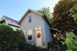 1021 Harrison Street - Photo 1