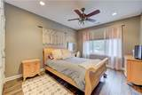 5555 County Road 200 - Photo 23