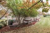 6610 Moss Creek Place - Photo 53