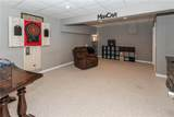 640 Greystone Court - Photo 33