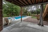 640 Greystone Court - Photo 38