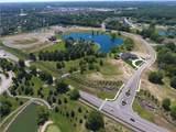 15221 Grassy Creek Lane - Photo 2