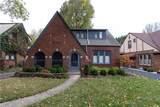 5630 Delaware Street - Photo 1