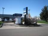 5233 Scatterfield Road - Photo 1