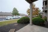 232 Legends Creek Place - Photo 29