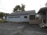 4409 Prospect Street - Photo 2