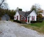 8686 County Road 300 - Photo 2