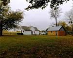 8686 County Road 300 - Photo 4