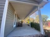 2175 Deer Lake Drive - Photo 35