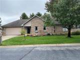 3031 Glenview Drive - Photo 1