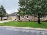 3031 Glenview Drive - Photo 19