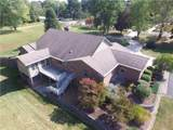 3340 Carr Hill Road - Photo 47