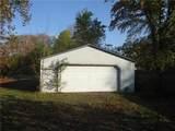 7940 Georgetown Road - Photo 16