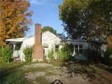 7940 Georgetown Road - Photo 2