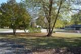 7565 Acre Lane - Photo 25