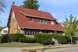 101 Seminary Street - Photo 2