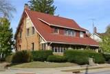 101 Seminary Street - Photo 3