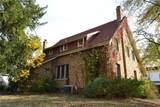 101 Seminary Street - Photo 4